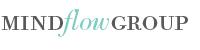 mindflow group